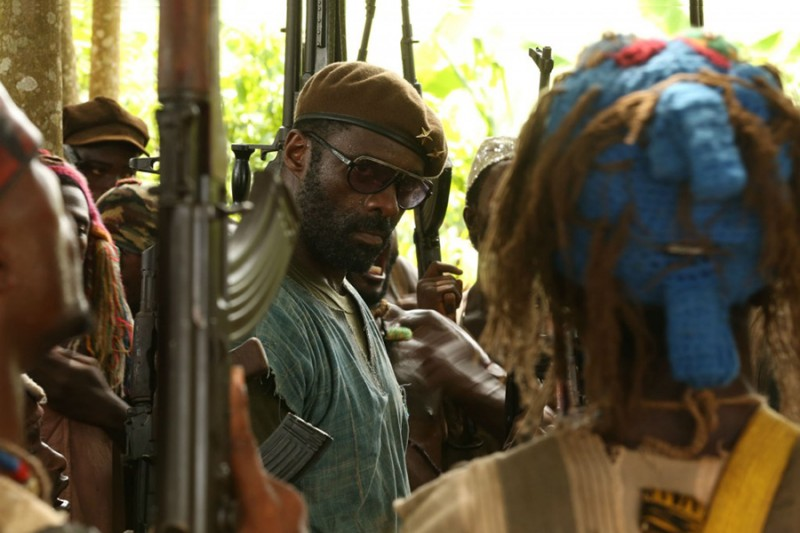 beasts-of-no-nation-idris-elba-1024x683