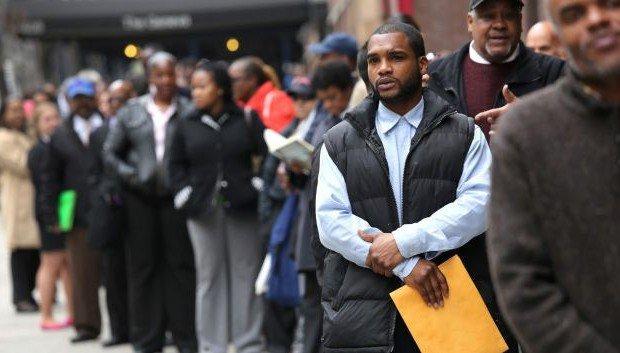 Black-Unemployment-620x353